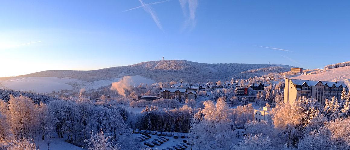 winter-oberwiesenthal