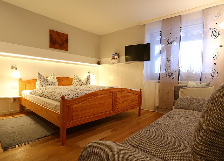 Freie Zimmer Oberwiesenthal