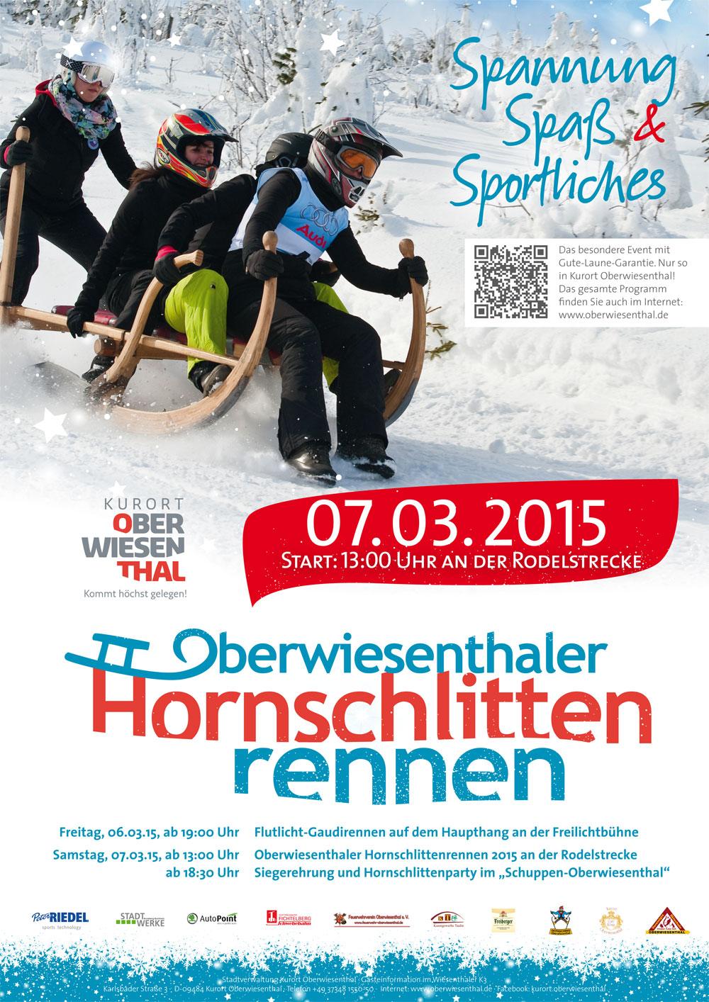 Pension Schanzenblick Oberwiesenthal